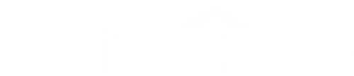 Malibu Real Estate Listings