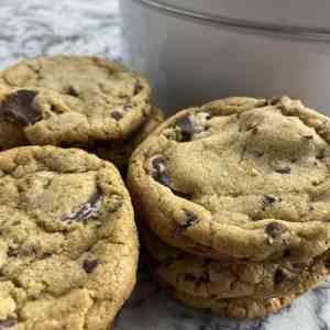 Gourmet Cookie Gifts