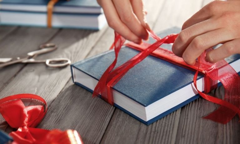 Birthday Gift Ideas for the Person Who Has Everything