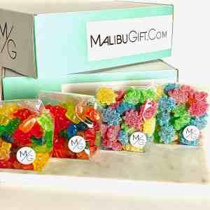 Gourmet Gift Box