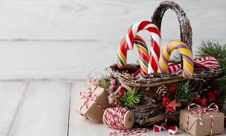 Ways You Can Make Holiday Gift-Giving Easier
