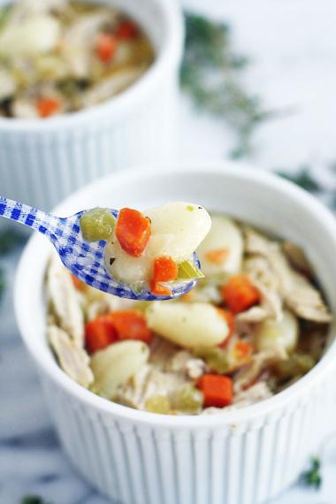 mk chicken n dumplings 9