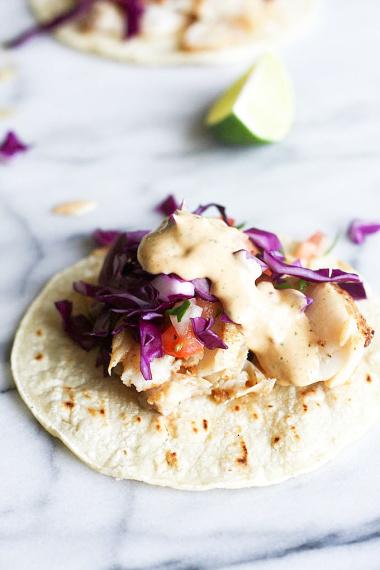 malibu kitchen fish tacos 13