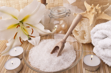 remove-toxins-with-this-bath
