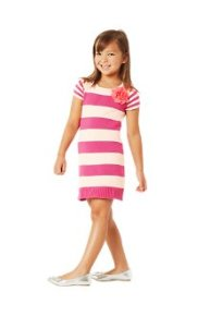 gymboree girls outfit