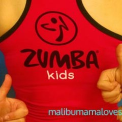 The Benefits of Zumba® for Kids