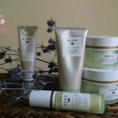 An Interview with Conscious Beauty Bianca Sanderson