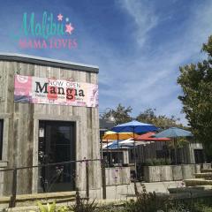 Day 5 About Malibu – #AboutMalibu