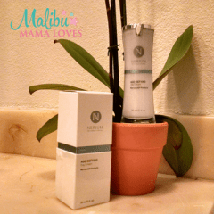 Nerium AD Age Defying Day Cream Review