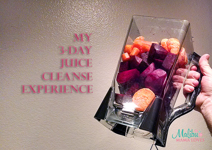 3-day-juice-cleanse