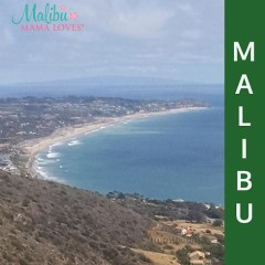 3 Great Places for Dinner In Malibu