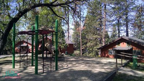 the pines resort yosemite