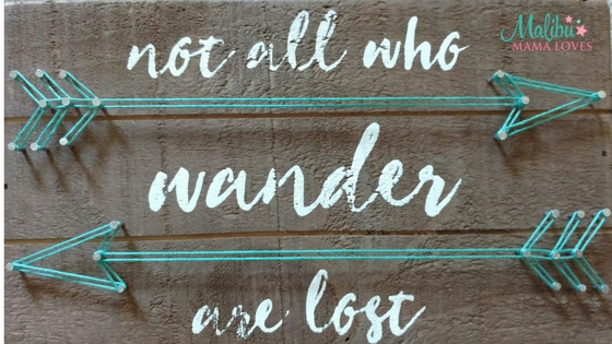 Conscious Living: My fave motivational quotes!