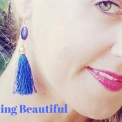 Feeling Beautiful, 5 Easy Ways To Feel It Now!