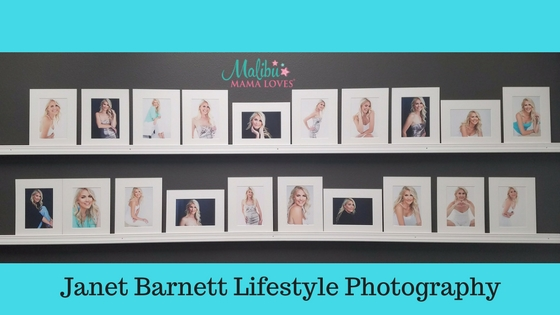 janet barnett lifestyle photography