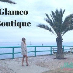 Check Out Glamco Boutique!