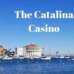 The Catalina Casino