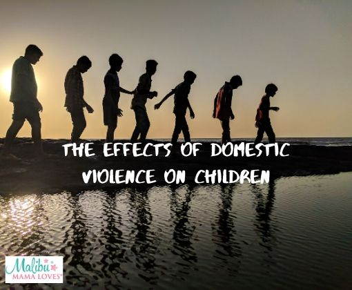 effects-of-domestic-violence-on-children