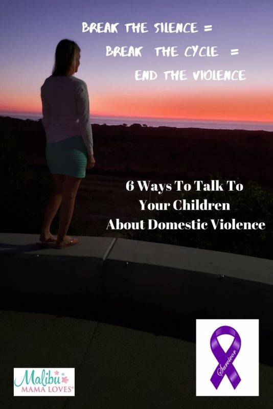 6-ways-to-talk-to-your-children-about-domestic-violence