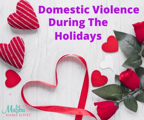 Domestic-violence-during-the-holidays