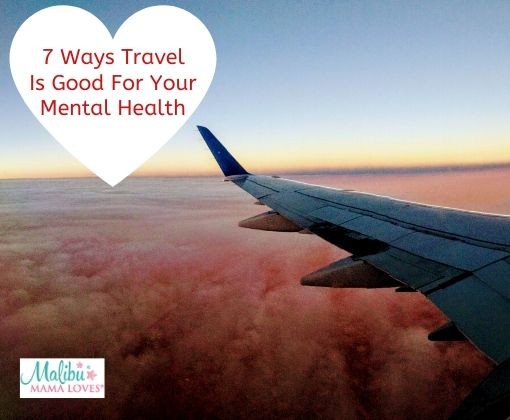 travel-is-good-for-your-mental-health