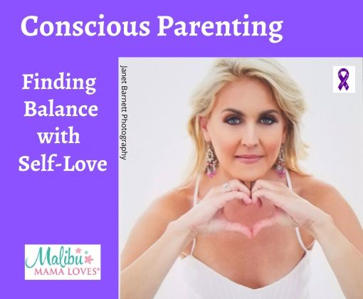 Conscious-parenting-finding-balance-with-self-love