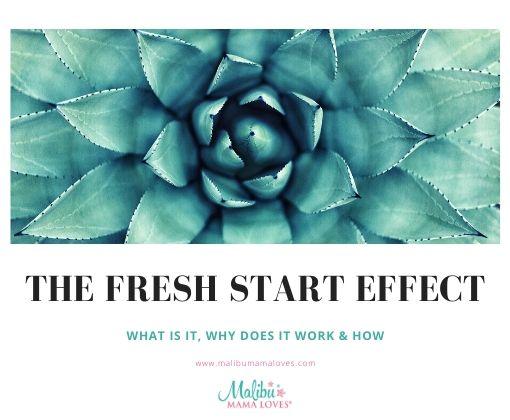 fresh-start-effect
