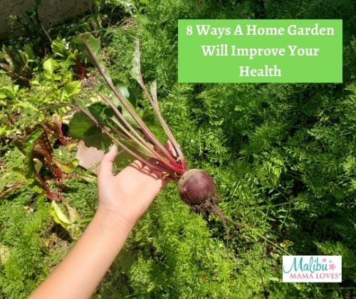 a-home-garden-will-improve-your-health