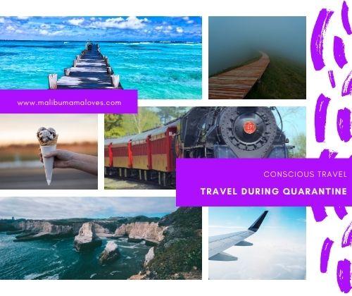 travel-during-quarantine