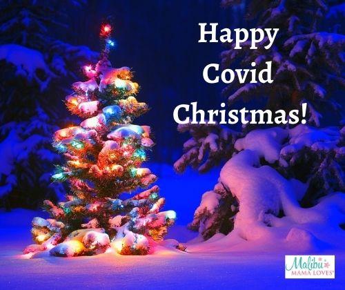 Happy-Covid-Christmas