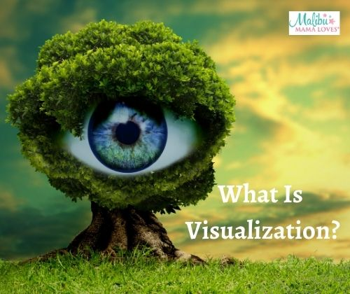 What-Is-Visualization