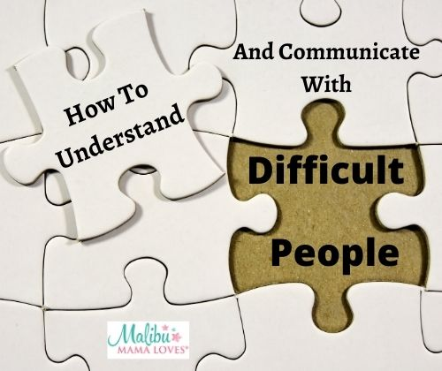 difficult-people