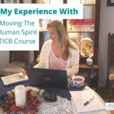 My Experience With Moving The Human Spirit TICB Course