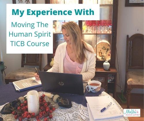 ticb-course