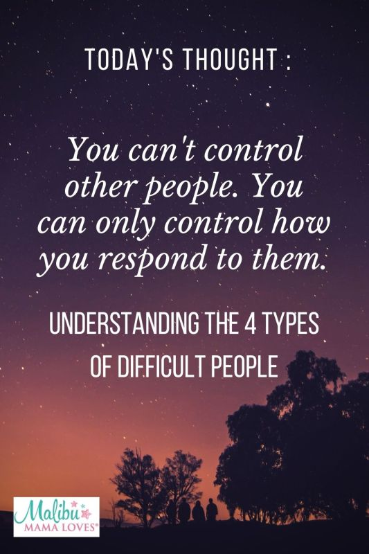 understanding-difficult-people