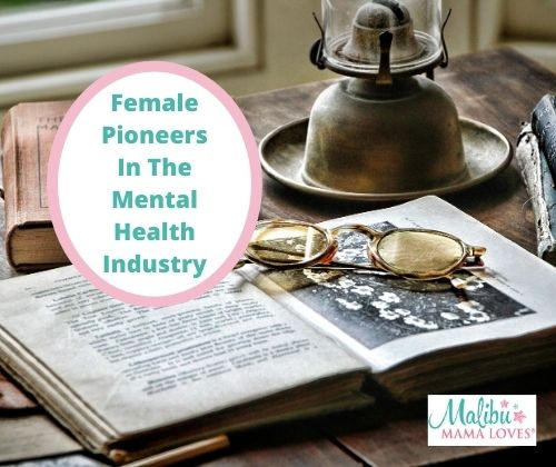 female-pioneers-in-the-mental-health-industry