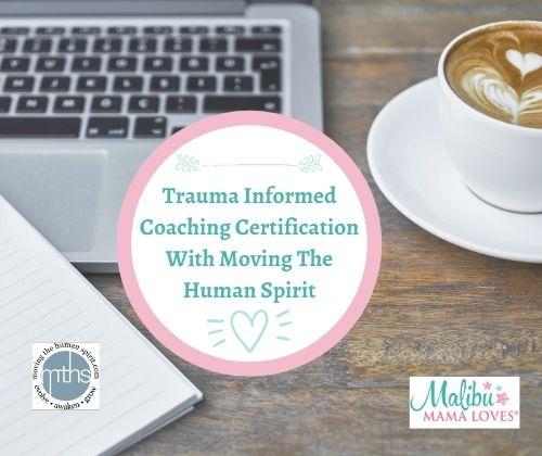 Trauma-Informed-Coaching-Certification