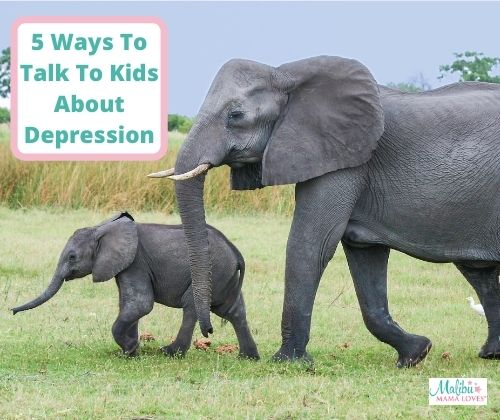 talk-to-kids-about-depression