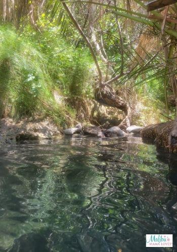gaviota-hot-springs