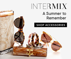 A Summer to Remember – Shop Accessories – INTERMIX