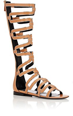 Pierre Hardy Kaliste Gladiator Women's Sandals