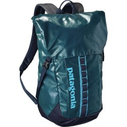 Patagonia Underwater Blue 32L Backpack