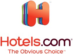 Hotels.com – Cheap Hotels, Discounts, Hotel Deals and Offers