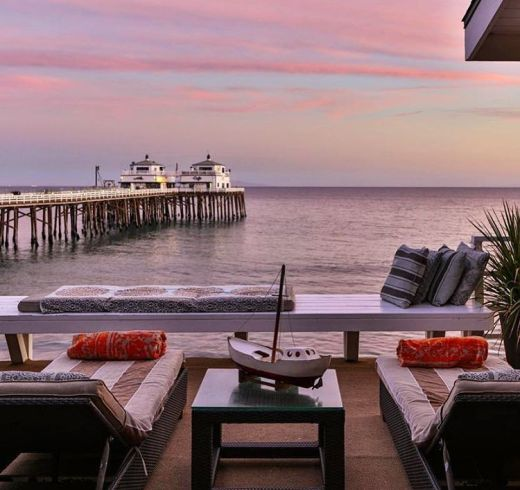 malibu-dream-house-malibu-pier-real-estate-california-beach-front-homes-7-18-2016-1