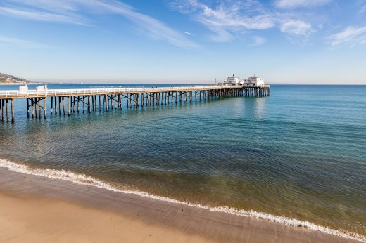 malibu-dream-house-malibu-pier-real-estate-california-beach-front-homes-7-18-2016-6