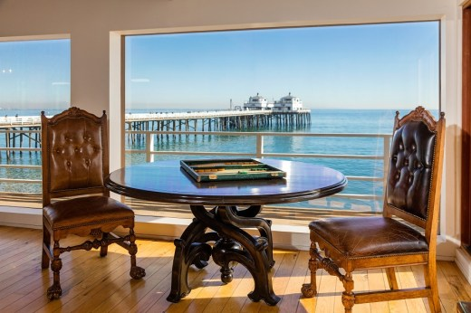 malibu-dream-house-malibu-pier-real-estate-california-beach-front-homes-7-18-2016-8