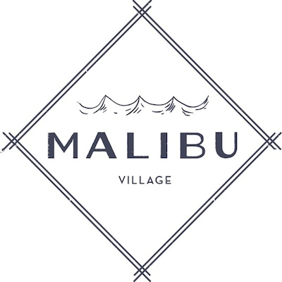 Malibu Village Shopping Center Store Directory Guide
