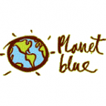planet-blue-online-boutique-logo-7-7-2016-1
