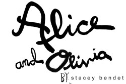 alice-and-olivia-logo-8-3-2016-1
