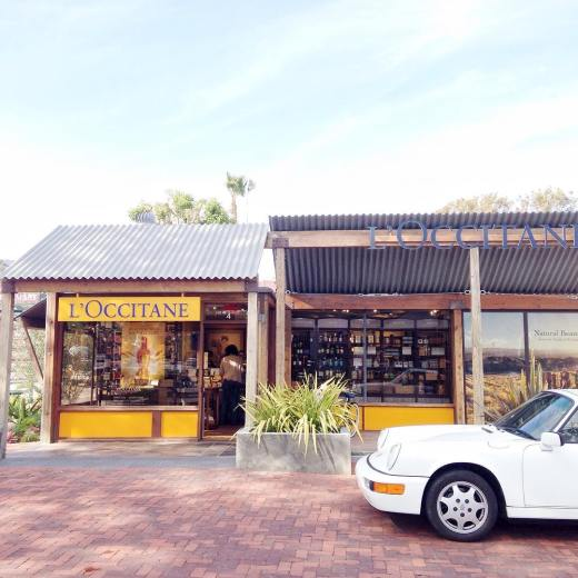 malibu-country-mart-store-directory-guide-loccitane-storefront-8-3-2016-6
